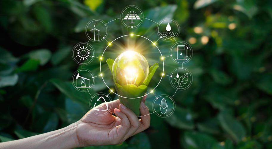sürdürülebilirlik-çevre-bilinci-koruma-save-the-earth-türkiye-sürdürülebilir-çalışma-boz-tıbbi-sustainability