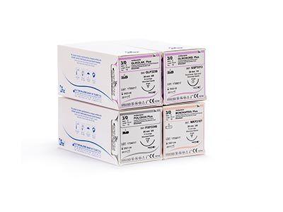 boz-tıbbi-malzemeler-antibakteriyel-emilebilen-sütürler-antibacterial-absorbable-surgical-sutures-toplu-foto