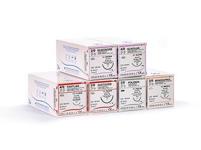 boz-tıbbi-malzemeler-emilebilen-sütürler-absorbable-surgical-sutures-toplu-foto