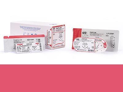 fastlak-emilebilir-cerrahi-ameliyat-iplikleri-absorbable-surgical-suture-tr1