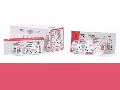 fastsorb-emilebilir-cerrahi-ameliyat-iplikleri-absorbable-surgical-suture-tr1