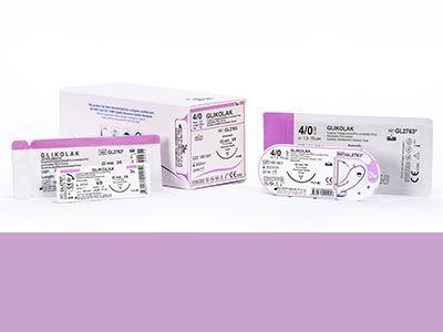 glikolak-plus-antibakteriyel-emilebilir-cerrahi-ameliyat-iplikleri-antibacterial-absorbable-surgical-suture-tr1