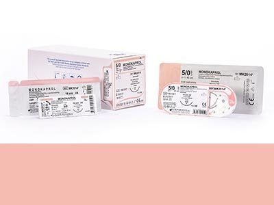 monokaprol-emilebilir-cerrahi-ameliyat-iplikleri-absorbable-surgical-suture-tr1
