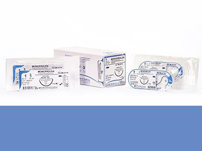 monoprolen-emilemeyen-cerrahi-ameliyat-iplikleri-non-absorbable-surgical-sutures-tr1