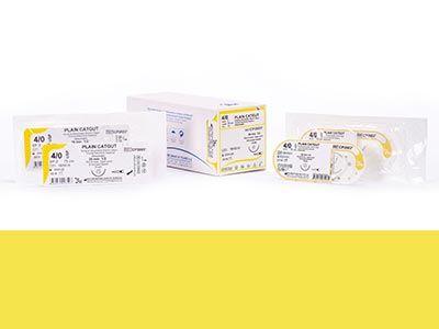plain-catgut-emilebilir-cerrahi-ameliyat-iplikleri-absorbable-surgical-suture-tr1