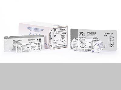 polidiox-emilebilir-cerrahi-ameliyat-iplikleri-absorbable-surgical-suture-tr1