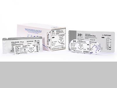 polidiox-plus-antibakteriyel-emilebilir-cerrahi-ameliyat-iplikleri-antibacterial-absorbable-surgical-suture-tr1