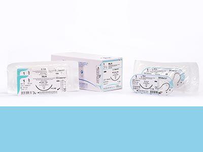 silk-ipek-emilemeyen-cerrahi-ameliyat-iplikleri-non-absorbable-surgical-sutures-tr1