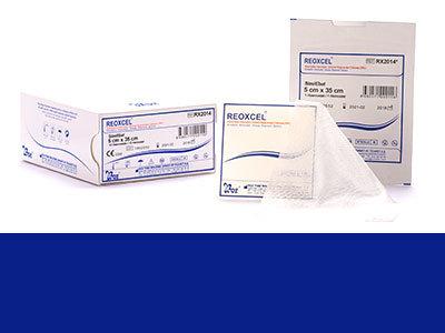 reoxcel-orc-okside-rejenere-selüloz-heamostads-istanbul-ankara-türkiye-hemostat-kanama-durdurucu-boz-tıbbi-malzemeler-kutular