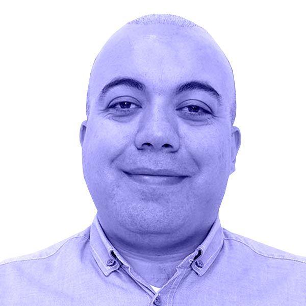 Ali Aykut BOZ